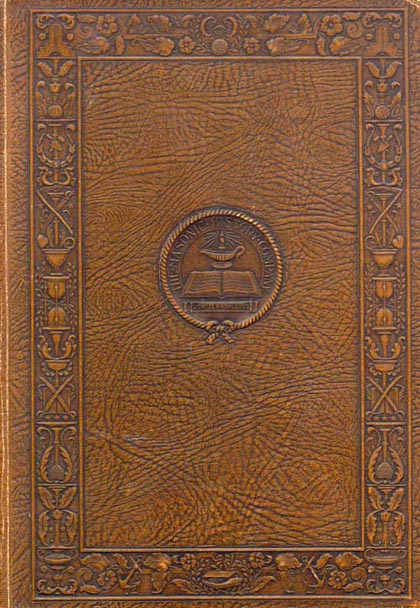 Best Masonic Books