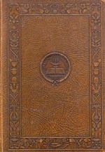 BOOKS FREEMASON